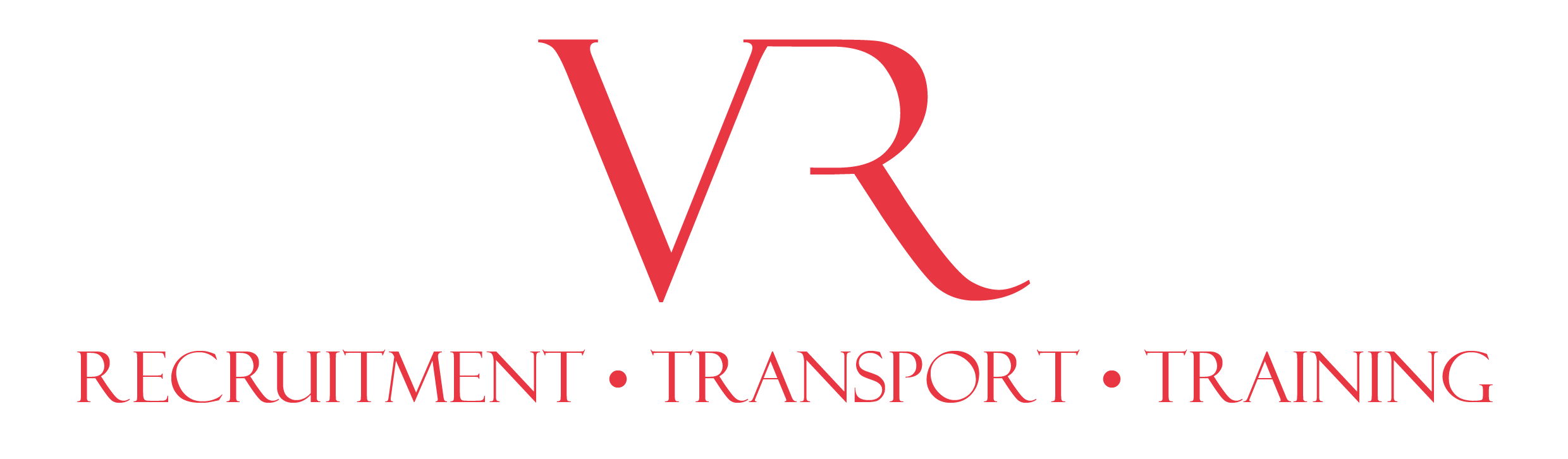 Virtue Recruitment Services Ltd