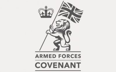 Armed Forces Covenant – Update